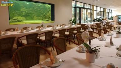 20151202-naturagart-cafe-kuchen-restaurant-ibbenbueren-naturagart-ID1011